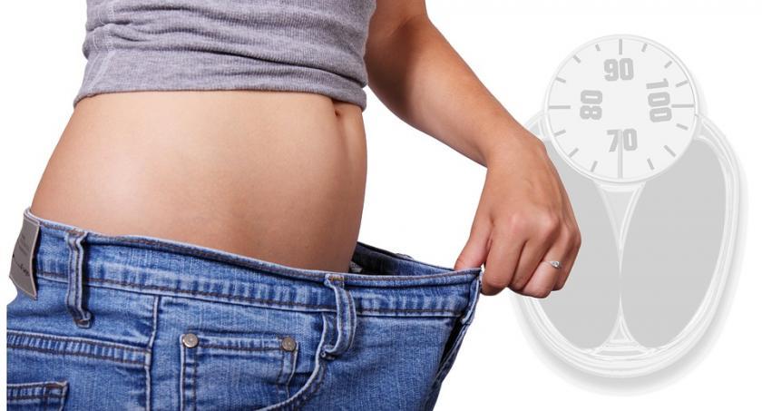 Abnehmen am Bauch – Tipps & Tricks