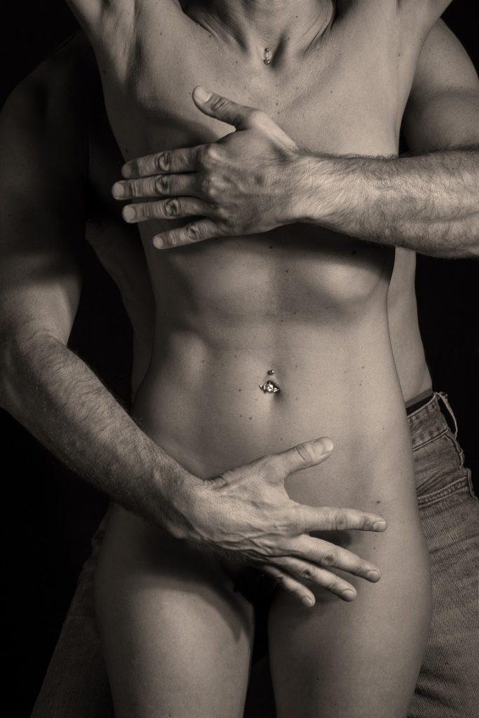 erotische geschichten beflügeln die fantasie